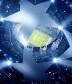UEFA harekete geçti