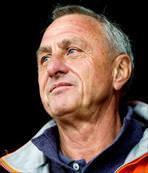 Cruyff kansere yenildi