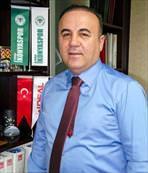Derbi fikstürüne Konyaspor'dan tepki