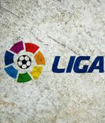 La Liga'da deprem büyüyor!