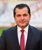 Antalyaspor telafi edecek