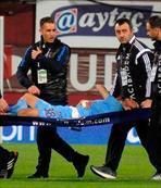 Trabzon'a kötü haber