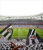 Bursaspor maçı davalık oluyor