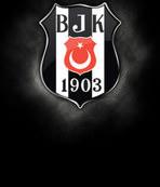 """Beşiktaş'ta """"Baba Hakkı"""" anılacak"""