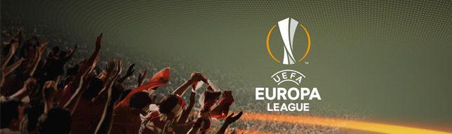 Avrupa Ligi'nde kuralar �ekildi