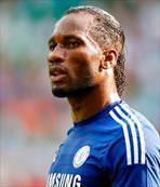 Didier'e inceleme