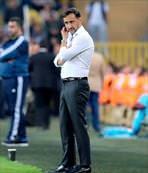 Pereira hatas�n� anlad�