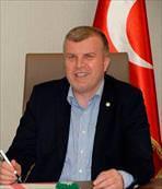 Konya'da 6. imza