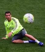 R. Madrid'den kar�� atak!