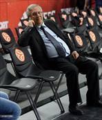 Serdar Aziz'i bize ver başkan