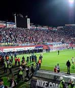 Trabzon'u bekleyen 3 büyük tehlike