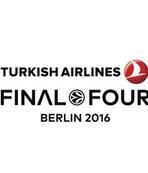 Dörtlü Final'in takvimi bellli oldu
