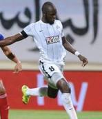 Arap Ligi'nde �ampiyon Al-Ahli