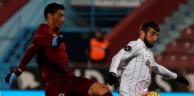 Trabzonspor 19'a 8 üstün