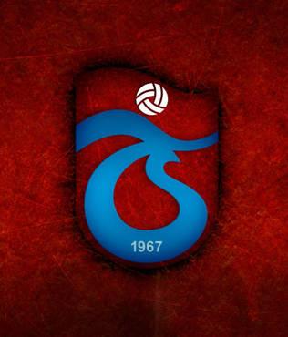 Trabzon Barosu'ndan Trabzonspor'a tepki