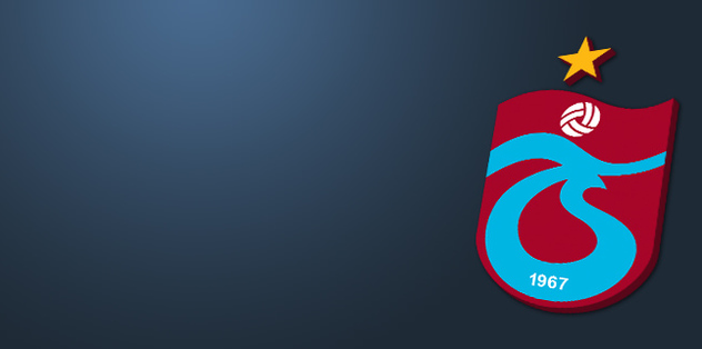 Trabzonspor'da �ok geli�me!