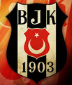 Beşiktaş'tan açıklama