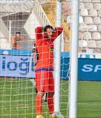 Sivasspor'u Setkus yakt�