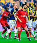 Altyap�dan G.Antep�e 7 gol!