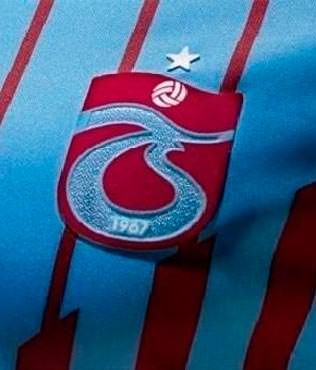 Trabzonspor 1 May�s�� kutlad�