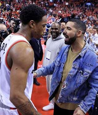 Son biletleri Raptors ve Heat kapt�