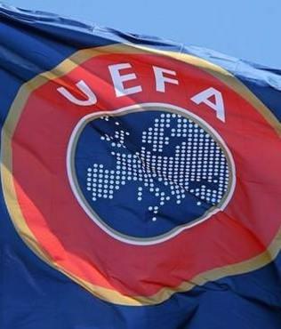 Kosova art�k UEFA �yesi