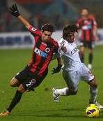 Sivasspor-G.Birliği maçı biletleri satışta