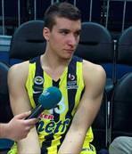 Bogdanovic'ten flaş açıklama