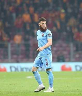 Aykut Demir'in cezas� belli oldu