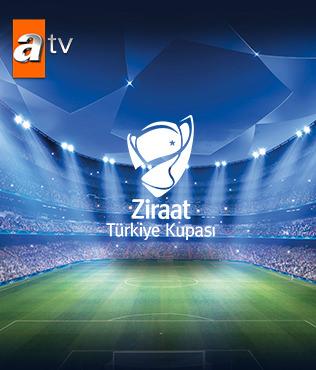 Fenerbah�e � Torku Konyaspor (Canl� Yay�n)