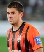Beşiktaş'ta yeni sezon çalışmaları başladı