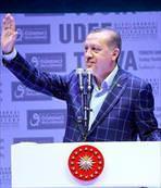 """""""Tebrikler Beşiktaş"""""""