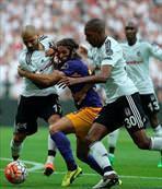 Konyaspor maçı yarın