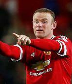 Rooney'den mevki açıklaması