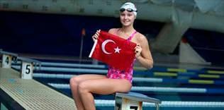 Viktoria Zeynep finalde