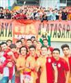 U19�lar �ampiyon