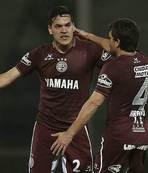 Alves'in yerine geliyor