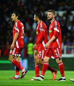 Sivasspor'da kim gidecek kim kalacak?