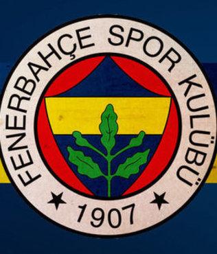 UEFA'dan Fenerbah�e'ye rekor ceza