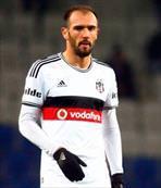 Serdar Kurtuluş Antalyaspor'da