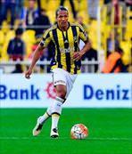 Fenerbahçe'nin son kararı