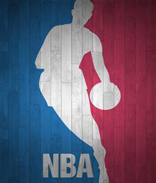 NBA'de 2 antren�r de�i�ikli�i