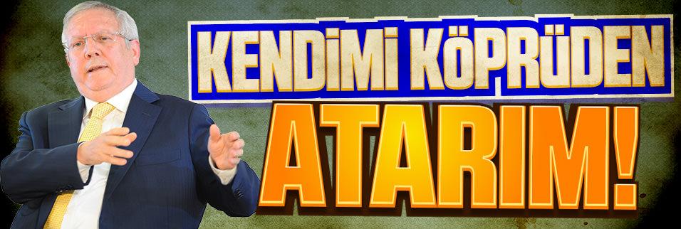 Aziz Y�ld�r�m ate� p�sk�rd�