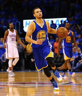 Warriors seriyi son ma�a ta��d�