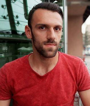 Vedat Muri�, Kosova Milli Tak�m�'nda oynayacak