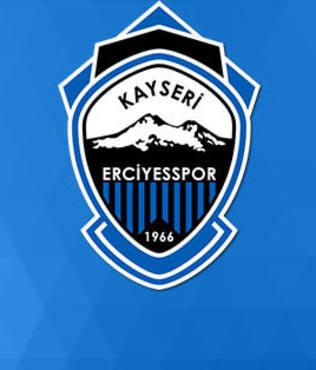K.Erciyesspor'da ola�an kongre ertelendi
