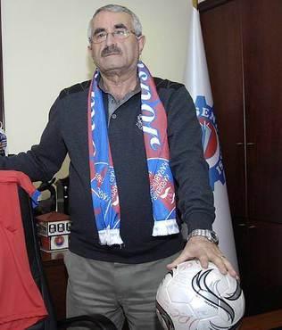 Karab�kspor'dan transfer a��klamas�