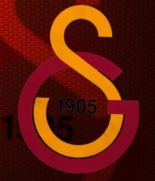 Galatasaray'dan TBF'ye sert s�zler