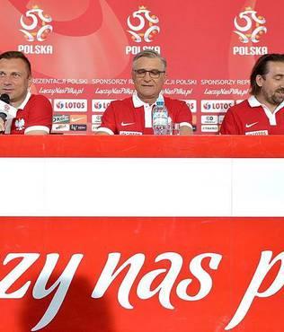 Polonya'n�n EURO 2016 kadrosu a��kland�