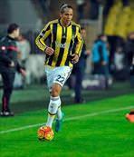 Alves'de Cagliari iddiası